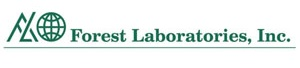 FOREST LABORATORIES UK LTD.