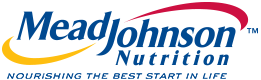 Mead Johnson Nutrition & Company