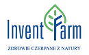 INVENT FARM SP Z.O.O