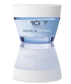 Vichy Aqualia Thermal Riche - krem - 50 ml + prezent